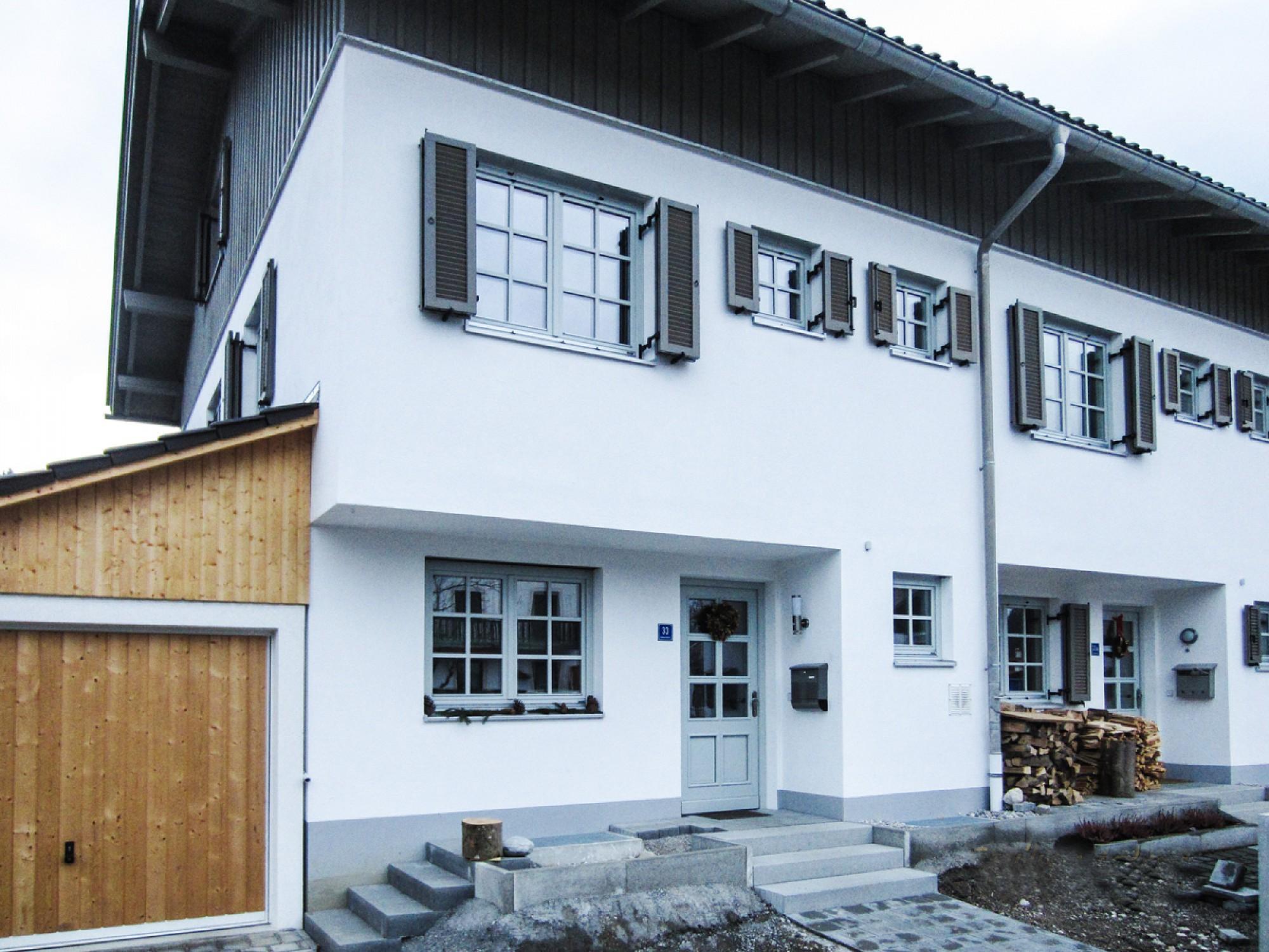 schreinerei maderspacher garmisch partenkirchen. Black Bedroom Furniture Sets. Home Design Ideas