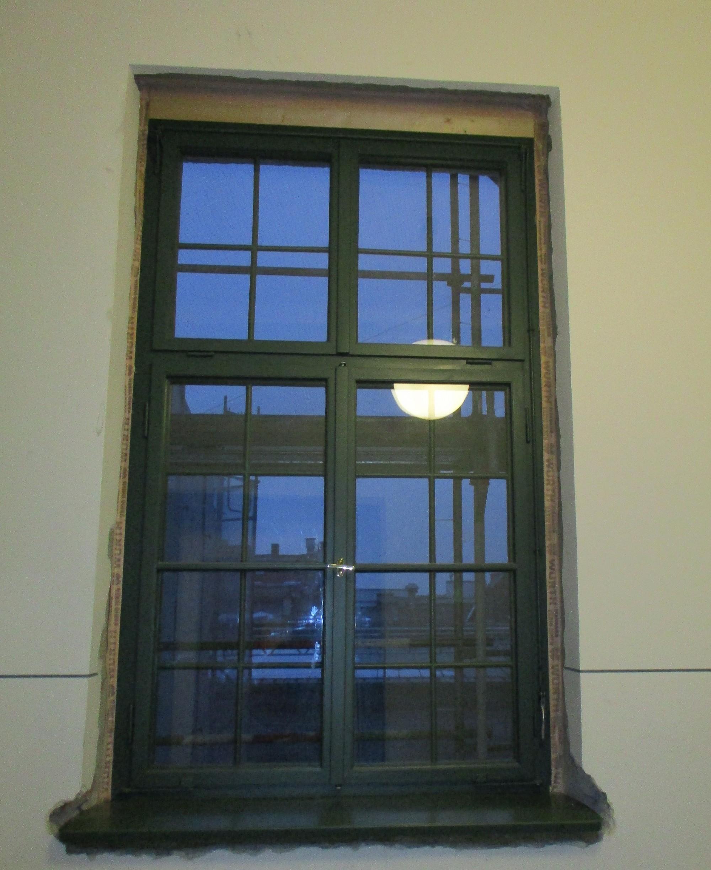Schreinerei Maderspacher Garmisch Partenkirchen Turen Fenster